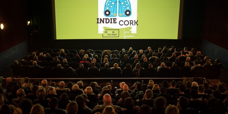 IndieCork Festival Shorts