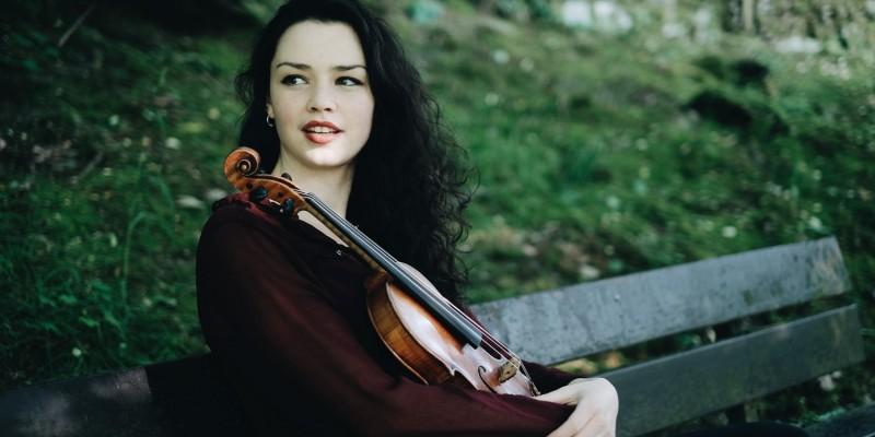 Ortús Chamber Music Festival Concert 2020