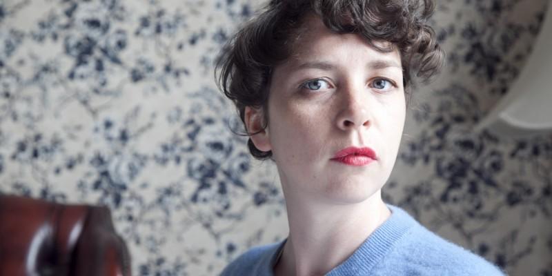 Lisa O' Neill / Mossy Nolan
