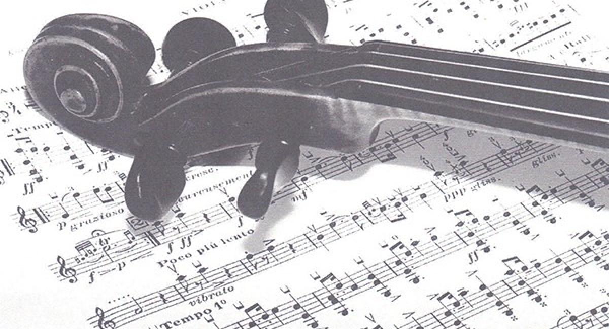 Cork ETB School of Music -End of Year Concert