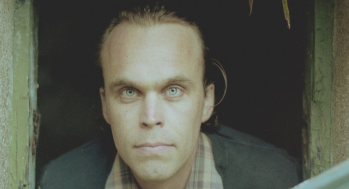 Peter Broderick - One Hear Now