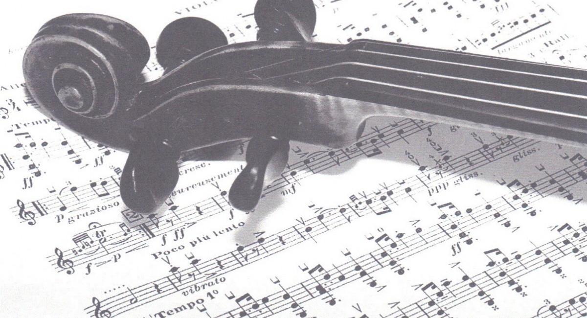Cork ETB School of Music (Cobh)
