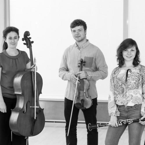 Hydra Quintet