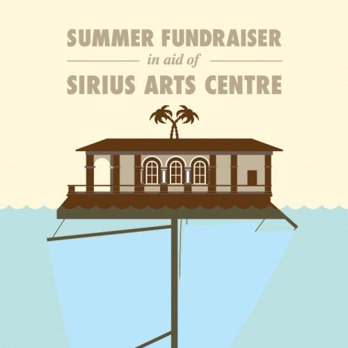 Summer Fundraiser