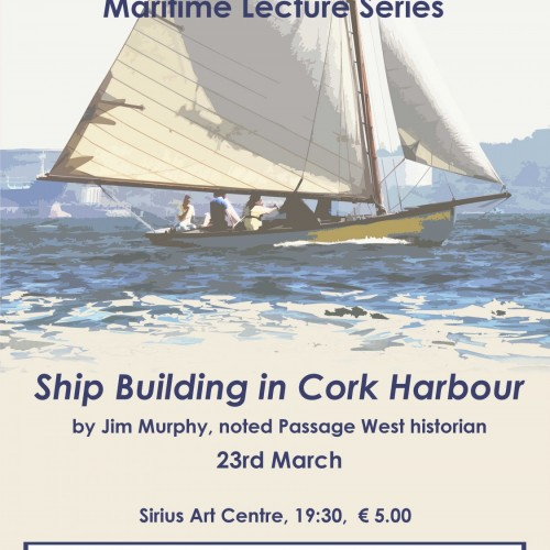 Maritime Talks