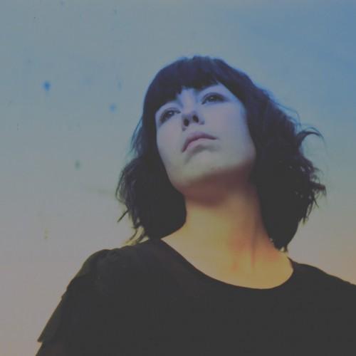 Katie Kim / Roslyn Steer