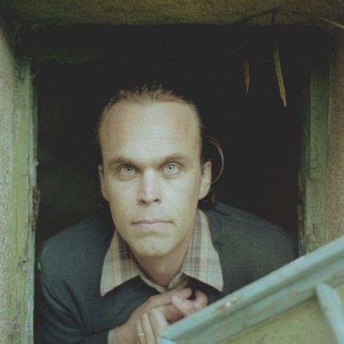 Peter Broderick - One Hear Now SOLD OUT