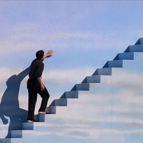 East Cork Cinema Club present: The Truman Show