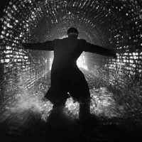 FILMOSOPHY with James Mooney:The Third Man