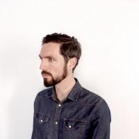 Artist-in-Residence Talks Series: Danny Bracken and Oisin O'Brien