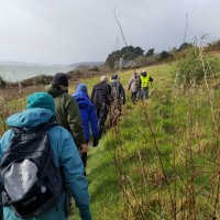 Walk the 21 Ditches 2018