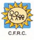 Cobh-family-resource-Centre