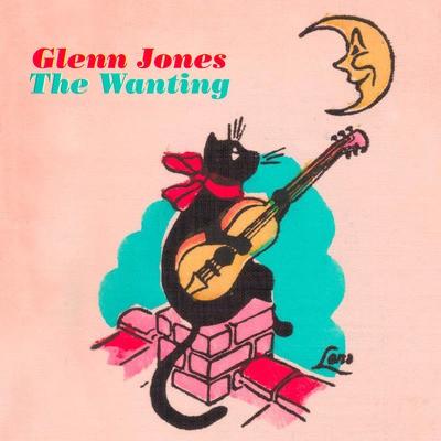 glenn-jones-album
