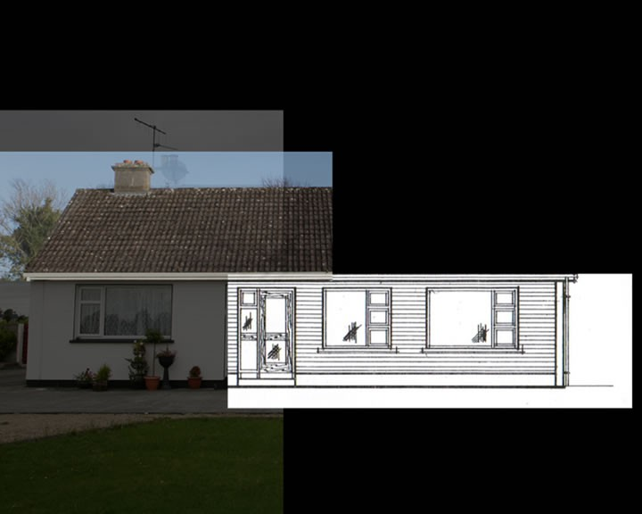 Aidrian Duncan_Bungalow Bliss research image 2012