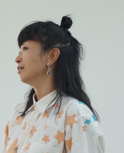 Youngjoo Yoo