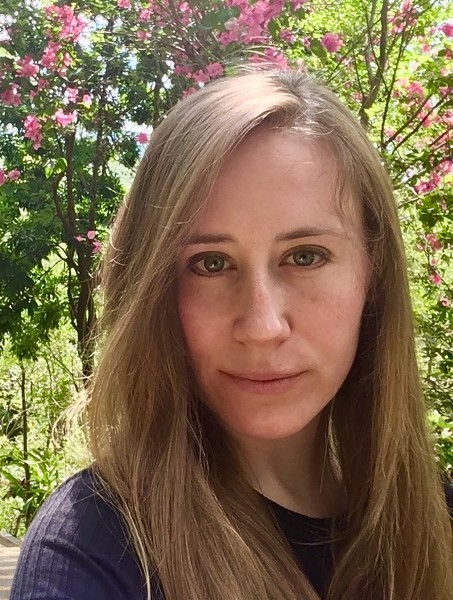 Heather Beardsley