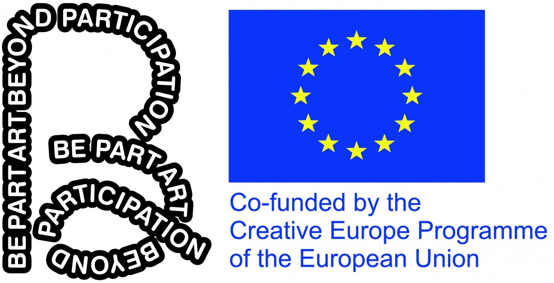 BEPART+EU_logo.jpg