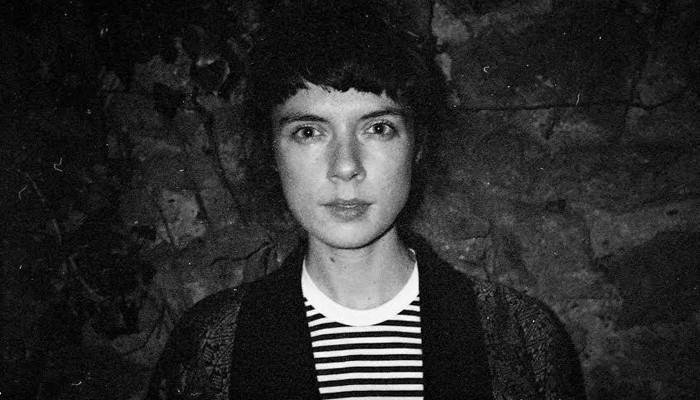 Margie Lewis